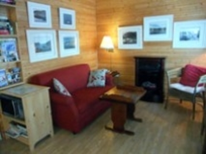 By D'Bay Cabins - Cottage Rental
