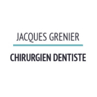 Jacques Grenier Chirurgien Dentiste - Dentistes