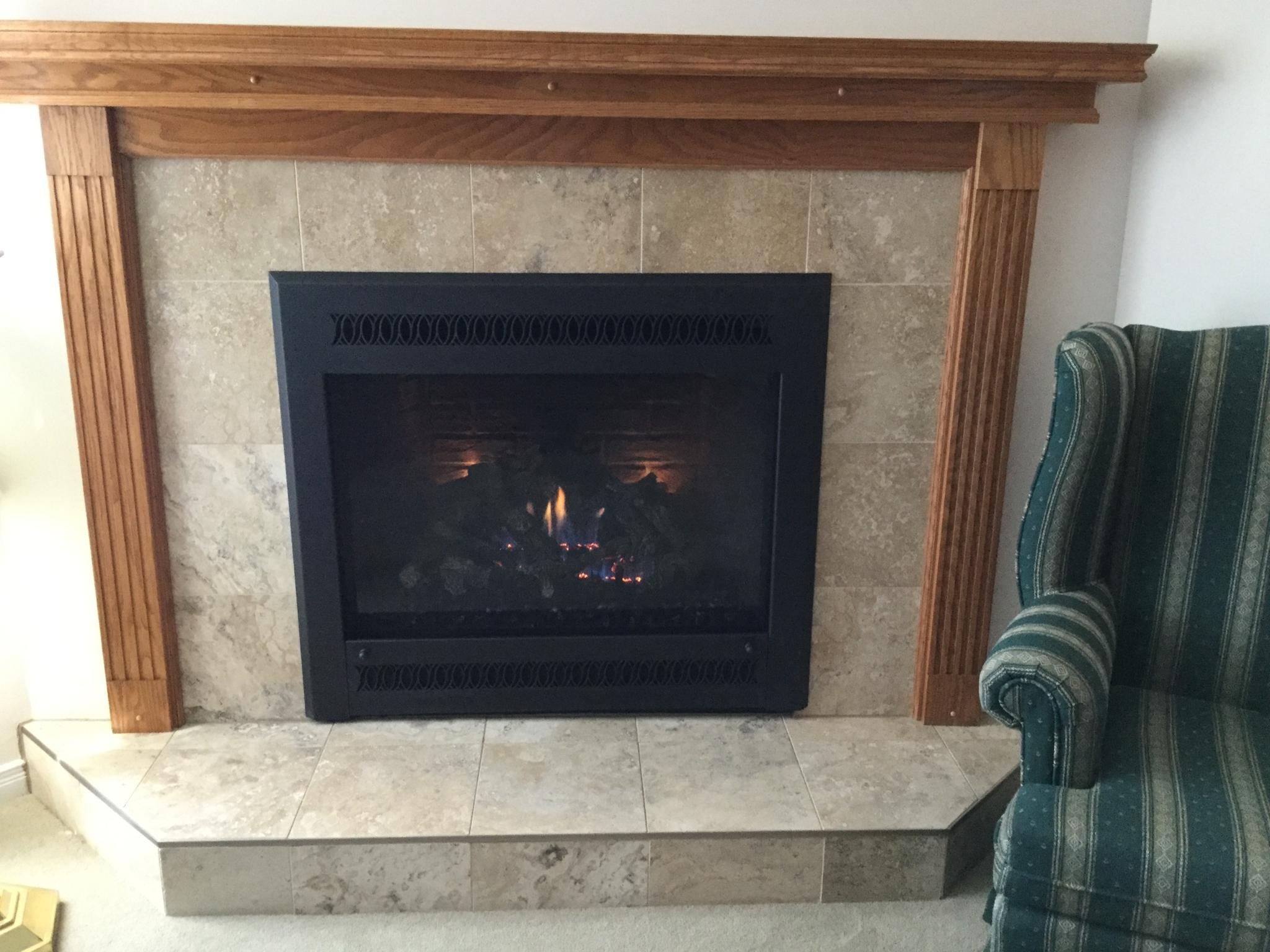 built rustic ins brick shiplap pin whitewash styling unlimited bookshelf fireplaces mantle fireplace