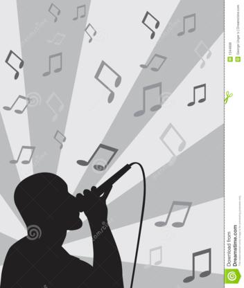 Voice Coach - Écoles et cours de chant