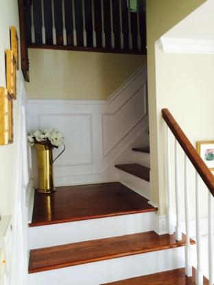 Blow Dust Away Cleaning - Nettoyage de maisons et d'appartements
