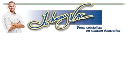 Centre de Couture (Place Fleur de Lys) - Couturiers et couturières