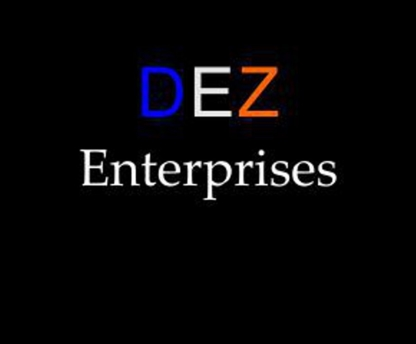 DEZ Enterprises - Home Improvements & Renovations - 778-212-8697
