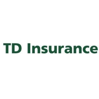 TD Insurance Auto Centre - Assurance - 1-844-884-2231