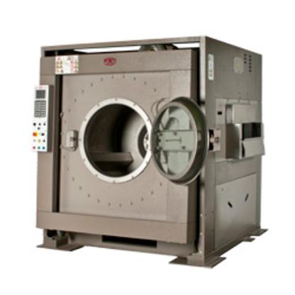 Voir le profil de East Coast Laundry SystemsFacsimile - Halifax