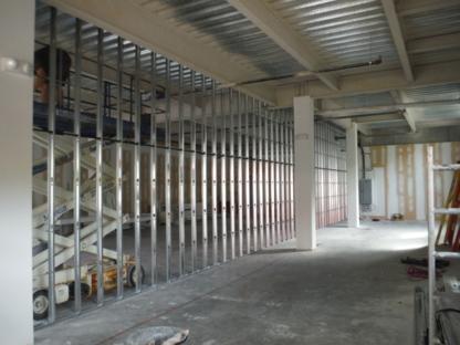 McCartan Contracting - Building Contractors