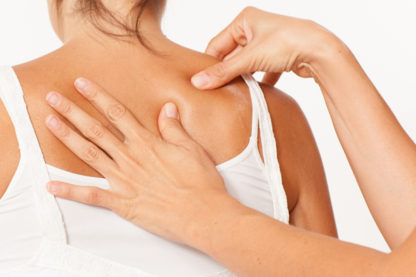 Align Massage Therapy - Registered Massage Therapists