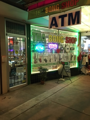 Tha Bong Shop - Catalogue & Online Shopping