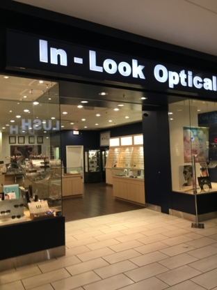 In-Look Optical - Optical Products