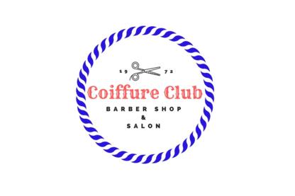 Coiffure Club Pour Homme Inc - Salons de coiffure et de beauté