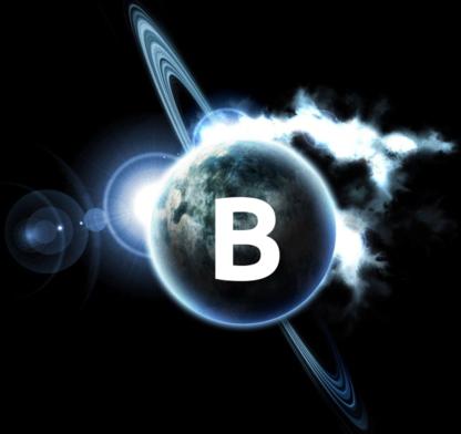 Les Solutions Bitstep - Boutiques informatiques - 819-635-2222