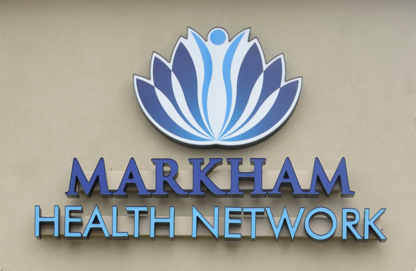 Markham Health Network - Medical Clinics - 905-209-9977