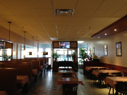Just Pho-Nomenal Vietnamese Cuisine - Rotisseries & Chicken Restaurants - 905-235-6996