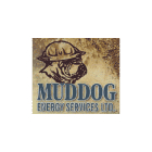 Muddog Energy Services Ltd - Septic Tank Cleaning
