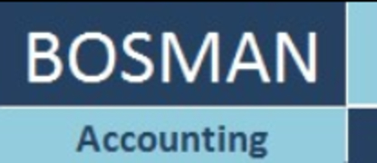 Bosman Accounting - Accountants - 250-542-2180