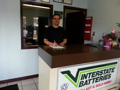 Dave's Auto Service - Car Repair & Service