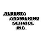 Alberta Answering Service Inc - Phone Message Service