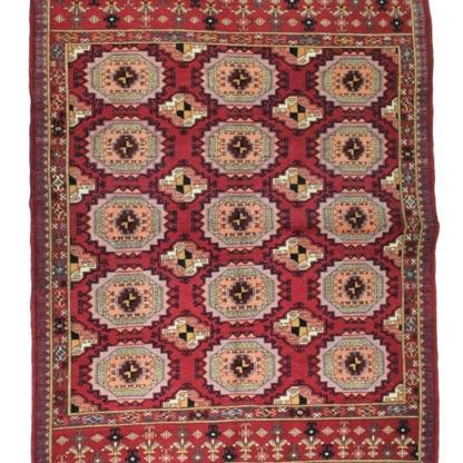 Isha Art of Decor - Carpet & Rug Stores