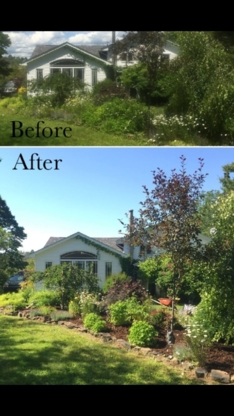View CoastLines Mowing & Property Maintenance's Beaver Bank profile