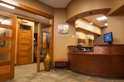 Sherrard Orthodontics - Dentists