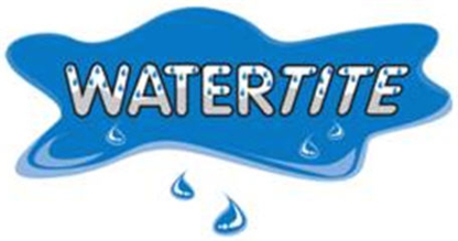 Watertite Waterproofers - Waterproofing Contractors - 416-410-5326