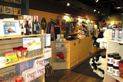 Gifts for Gran - Gift Shops