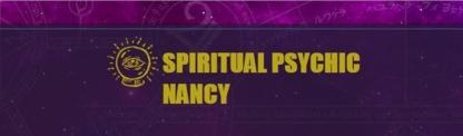 Psychic Nancy - Astrologues et parapsychologues - 647-773-0650