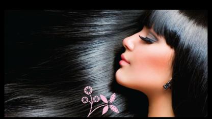 Esthétique Angie Brglez - Waxing - 450-821-5035