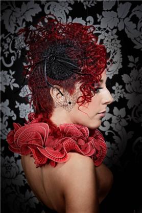 So Haut Moderne Styliste - Salons de coiffure et de beauté - 819-243-3338