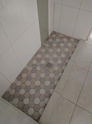 BB Tile and Flooring - Tile Contractors & Dealers