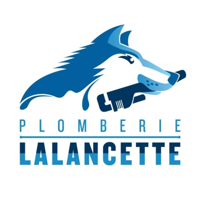 Plomberie Lalancette - Plumbers & Plumbing Contractors - 450-820-0110