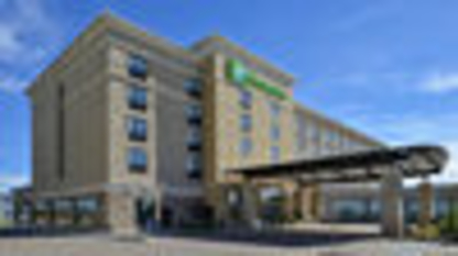Holiday Inn Hotel & Suites Edmonton Arpt - Conference Centre - Hotels