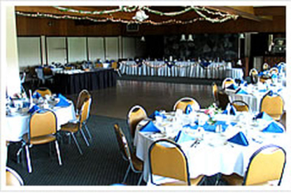 View Transcona Country Club Wedding Receptions's Winnipeg profile