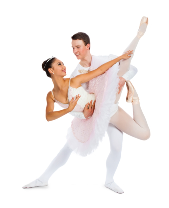 Caulfield School Of Dance - Dance Lessons