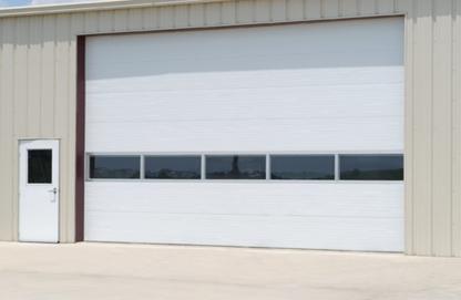 ABC Doors - Doors & Windows - 306-550-8594