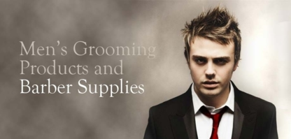 Shannon's Hair Appeal For Men - Hair Stylists - 905-845-0251