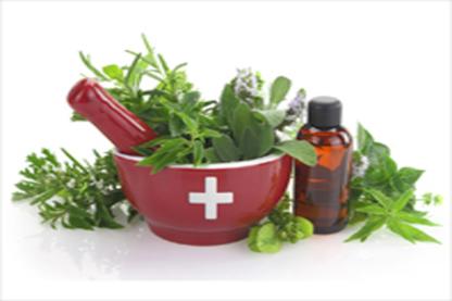 Whole Life Style Naturotherapy - Diététistes et nutritionnistes - 514-266-5222
