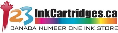 123InkCartridges.ca - Printing Equipment & Supplies