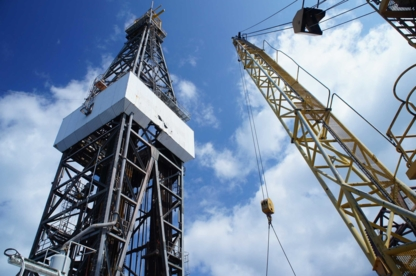 M Heter Seismic Consulting - Hazardous Material Handling, Storage & Training
