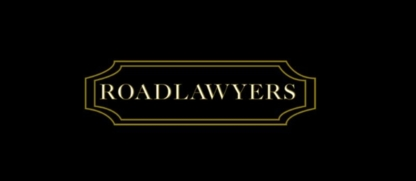 Roadlawyers - Criminal Lawyers - 1-877-991-0808