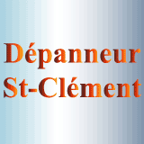 Dépanneur St-Clément - Convenience Stores