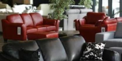 RODI Design - Furniture Manufacturers & Wholesalers