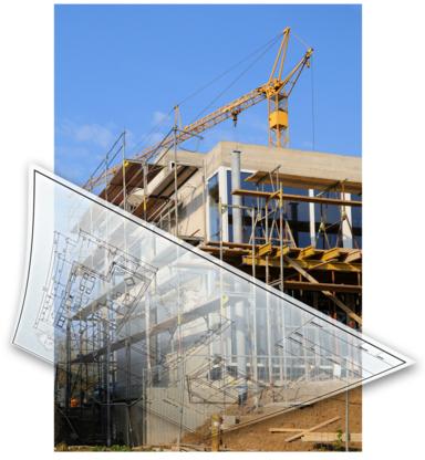 Temp Works Engineering Inc - Consulting Engineers - 778-379-0966