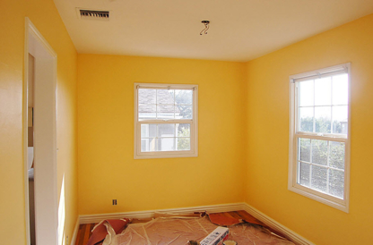 Pro Painting - Painters - 416-317-3051