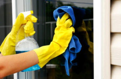 Les Service Entretien Myra/Myra's Cleaning and S - Commercial, Industrial & Residential Cleaning - 819-230-8720