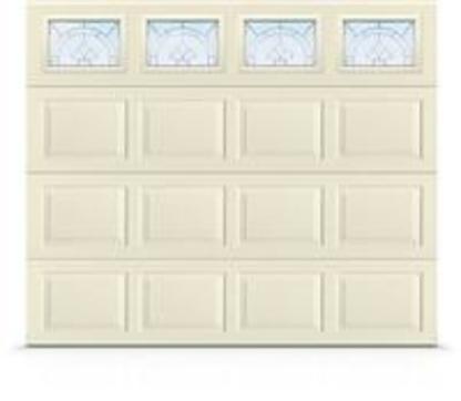 Hanover Doors - Dispositifs d'ouverture automatique de porte de garage - 204-326-3667