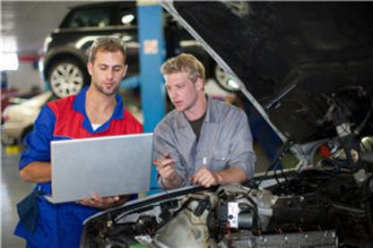 Rock Auto - Car Repair & Service