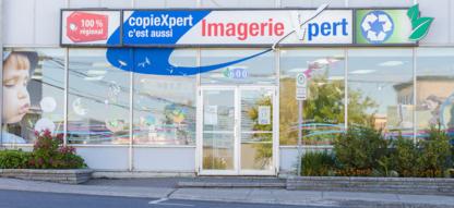 ImagerieXpert - Imprimeurs