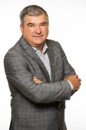 Groupe Sutton Synergie Inc- André Lemire - Courtiers immobiliers et agences immobilières - 514-994-0333
