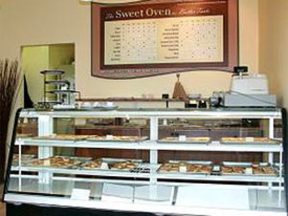 Sweet Oven Inc The - Boulangeries - 705-733-9494